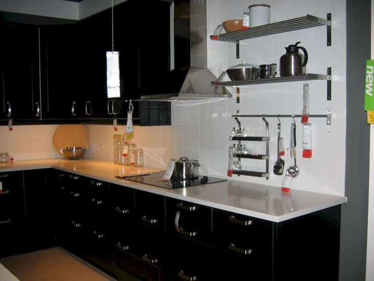 Ordinary Kitchen Accessory Ideas Part - 8: Best 25 Ikea Kitchen Accessories Ideas On Pinterest Ikea