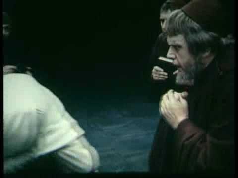 [Arthaus 101279] PENDERECKI: Teufel von Loudon (Die) Krzysztof Penderecki (1969)