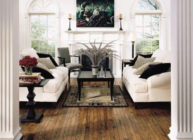 lawson floor
