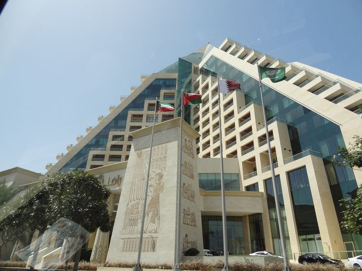 25 trendige hotels in dubai ideen auf pinterest for Trendige hotels