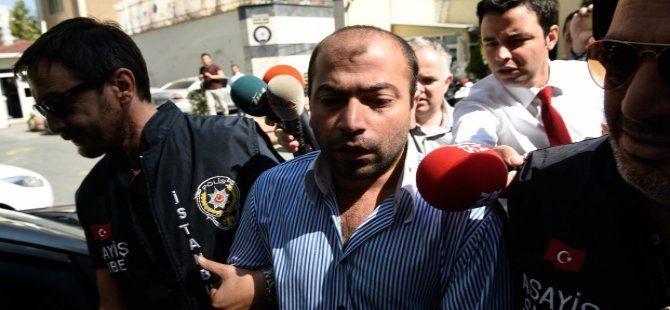 Şortlu kadına tekme atan Abdullah Çakıroğlu akıl hastalığı tedavisi gördüyse nasıl güvenlik görevlisi oldu?