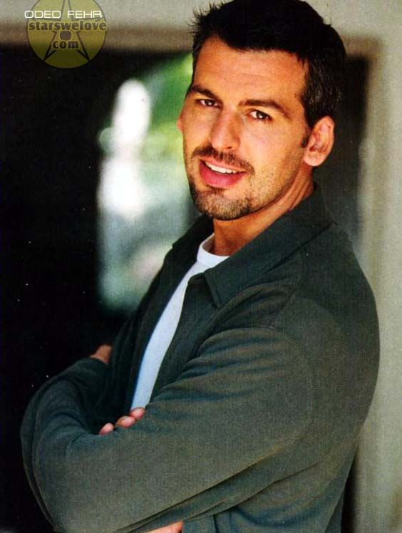 Google Image Result for http://www.starswelove.com/celebrities/o/odedfehr/pictures/oded_fehr003b.jpg