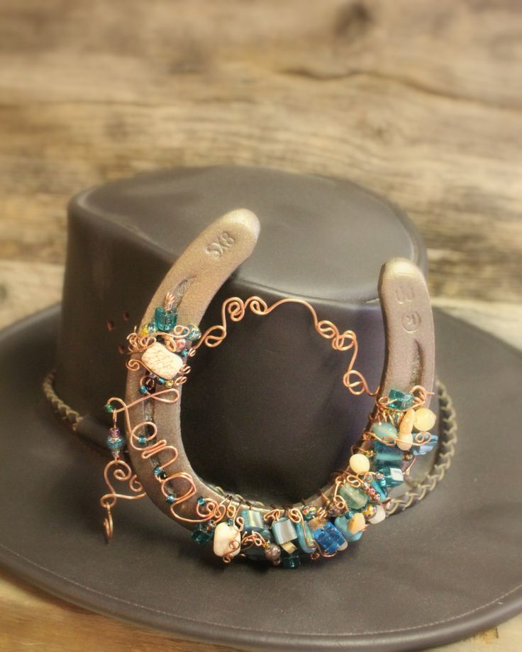 Let Rhythm-n-Beads create a lasting keepsake. Spoil your loved one or even yourself with a personalized memory horseshoe, made from your horse's shoe (or I can use one of mine). Email me to place an order. rhythmnbeads@gmail.com www.facebook.com/rhythmbeads