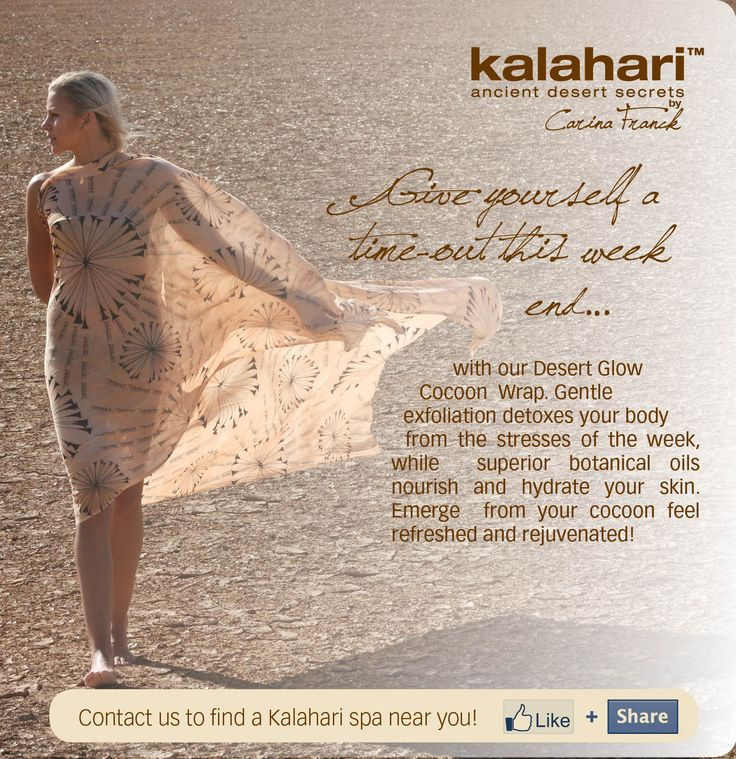 Health, Skin Care and Lifestyle Products www.kalaharilifestyle.com  www.facebook.com/kalaharilifestyle