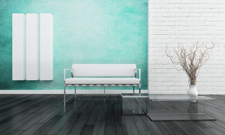 Mejores 75 im genes de colores para interiores en for Depot minden