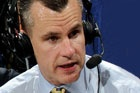 Gator Hotline with Billy Donovan