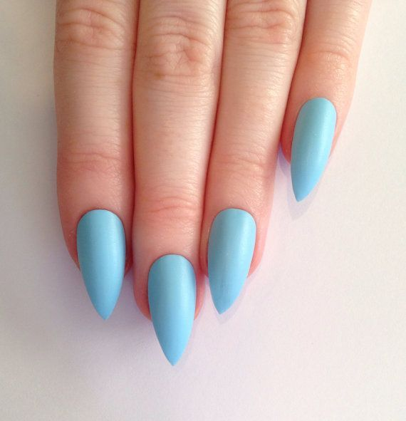 Best Ideas For Acrylic Nail Art Designs 2017 Trends - Styles Art