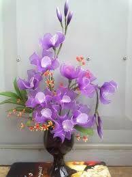 hoa voan - Tìm với Google