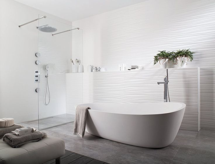 Lastest The Reality Is That Bathrooms Can Be Beautiful Spaces That You Will Enjoy And That Will Improve The Value Of Your Home Take A Look At These 100 Beautiful Bathrooms That Are  Look About Honeyed Wood Against White Tile This