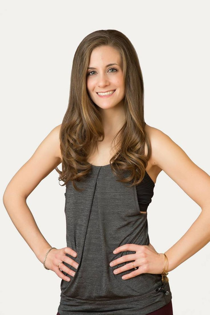 18 best barre babes instructor interview images on pinterest pure barre instructor shares her tips and fitness insights interview with leigh from pure xflitez Gallery
