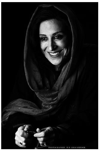 Fatemeh Motamed-Arya is a multi-award winning Iranian actress. Motamed-Arya received her degree in Arts. Born: October 29, 1961 (age 51), #Tehran