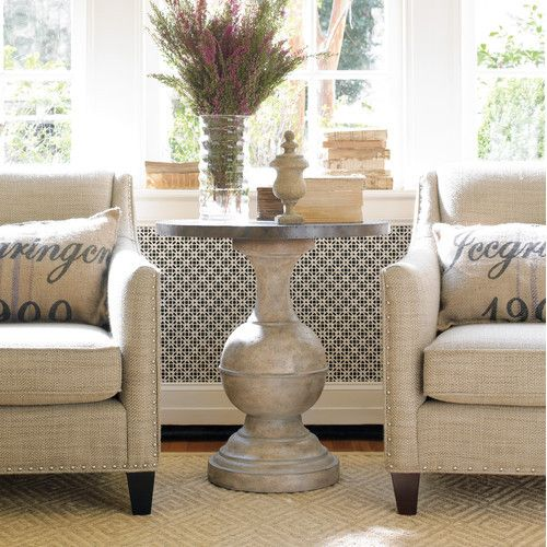 table 500 50 828 living room tables living room sets dining rooms