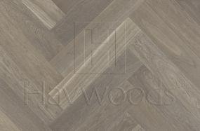 Havwoods CLEBPFH21/1653/100 HENLEY Oak Tibet