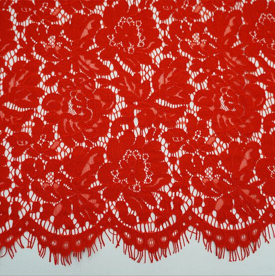 50*145CM   Hollow lace fabric textile for Sewing Tilda Doll, (biggest size is 150*145cm,more has decollation)     50903