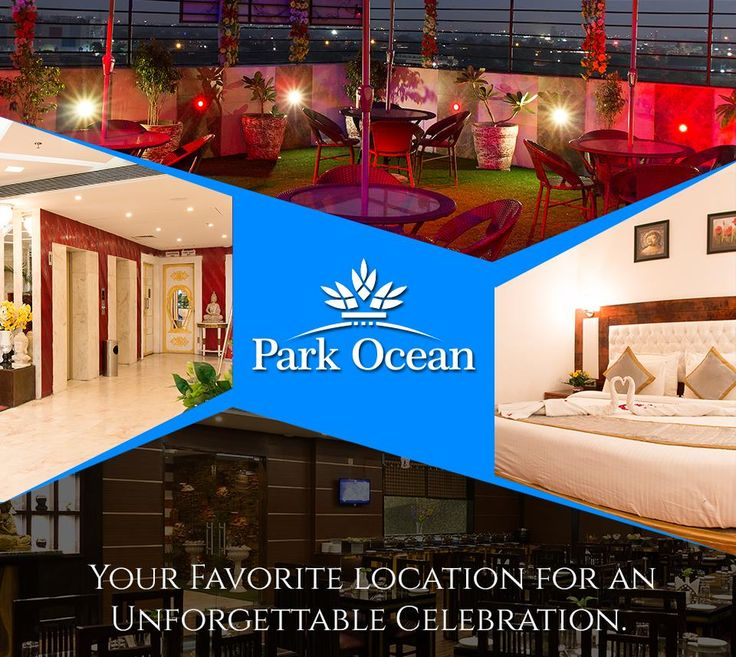 Hotel Park Ocean, a budget hotel near Sikar road Jaipur railway station offers multi cousins restaurant, luxury spa, conference hall rooftop party venue on Sikar road.