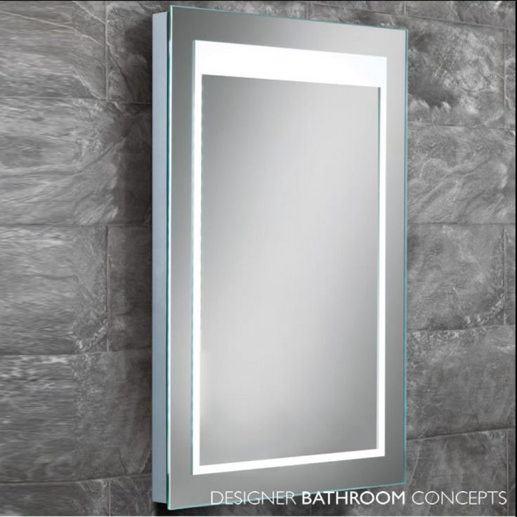 73 best led mirrors images on led mirror 20674