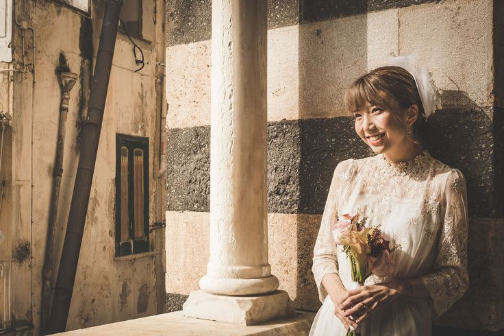 Fotografo di matrimoni Andrea Gallucci (andreagallucci). Foto del 22.03.2017