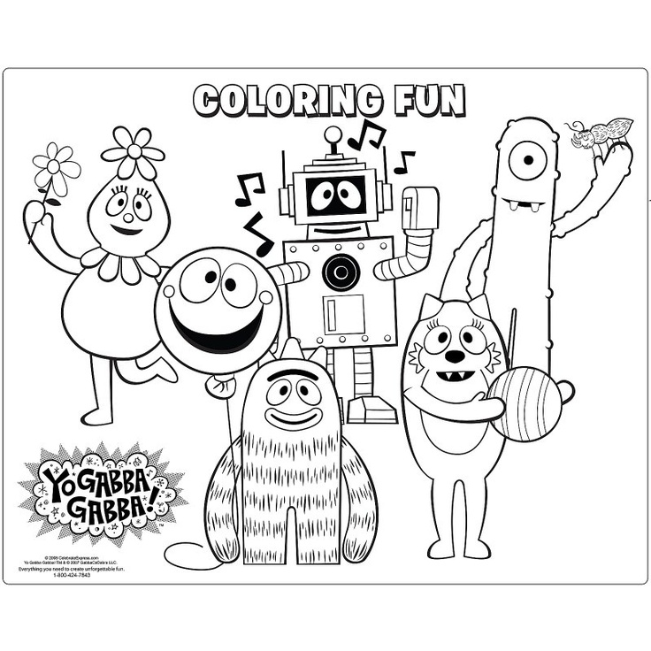 Print Out Coloring Pages And Have Crayons For Kids That Want A Quiet Activity