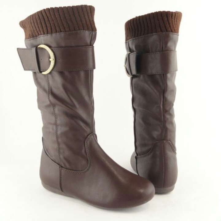 64 best images about Maizy's Wishlist on Pinterest | 3t, Boots and ...