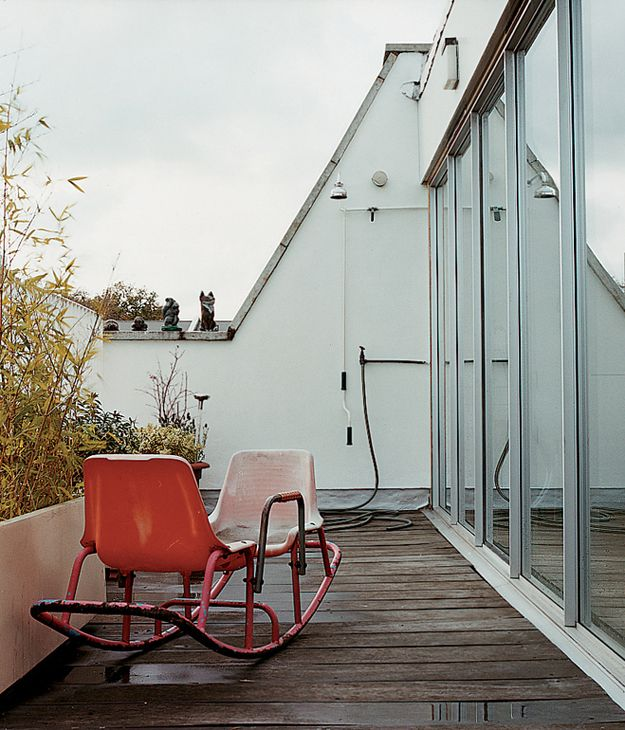 Sycamore Terrace Apartments: 163 Best Images About Balcony/Patio/Terrace/Rooftop On