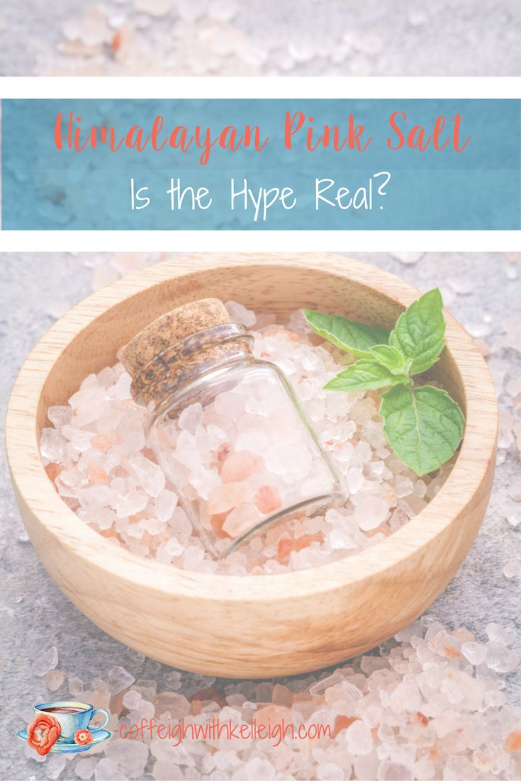 Benefits of Himalayan Pink salt containing 84 trace elements.  Benefits include, better sleep, less sinus problems, lowers blood sugar, lower sodium, antibacterial, antifungal and prevent muscle cramps.