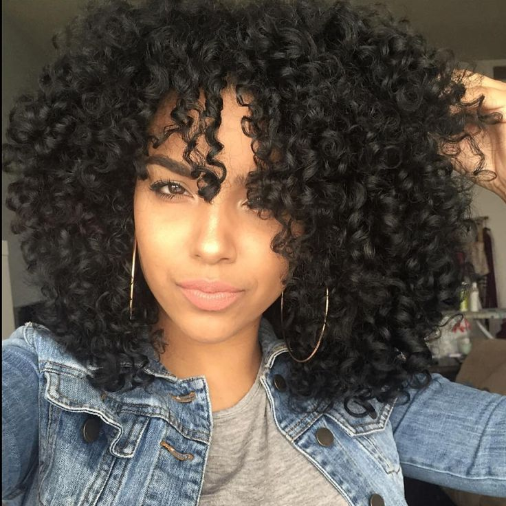 132.02 USD Eseewigs.com sales online with high quality 360 Lace Frontal Closure with Cap Afro Kinky Curly With 3 Bundles Brazilian Virgin Hair 360 Lace Band free shipping worldwide. https://www.eseewigs.com/360-lace-frontal-closure-with-cap-afro-kinky-curly-with-3-bundles-brazilian-virgin-hair-360-lace-band_p2601.html