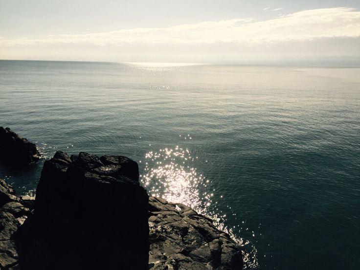 Mersey Bluff Devonport