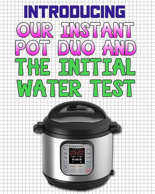 Instant Pot Ultra 6 Qt 10-in-1 Multi- Use Programmable Pressure Cooker, Slow Cooker, Rice Cooker, Yogurt Maker, Cake Maker, Egg Cooker, Sauté, Steamer, Warmer, and Sterilizer - Instant Pot #hayjaystore #kitchentools #SlowCooker #PressureCooker #InstantPot