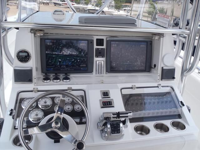 2012 Fountain Powerboats Metairie LA for Sale 70003 - iboats.com