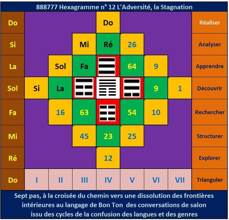 domino_hepta_a3.jpg