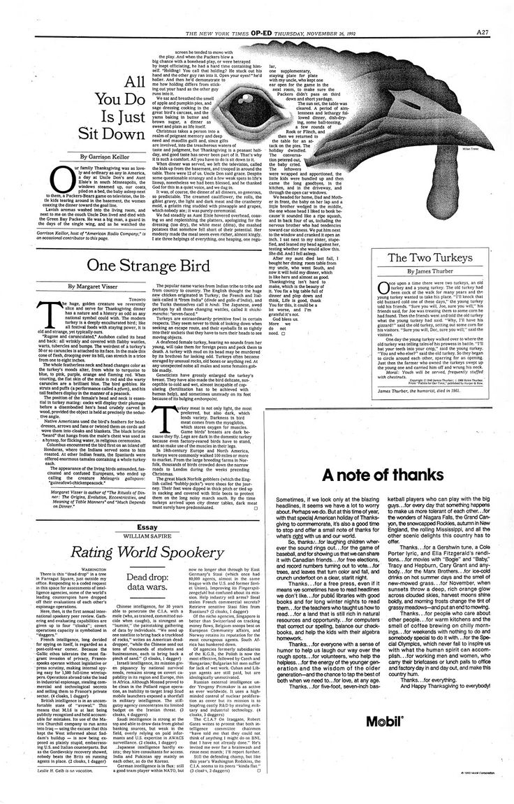 MoMA New York has acquired eight of The New York Times Op-Ed pages designed and art directed by Mirko Ilic for their collection created from 1992 to 1993.