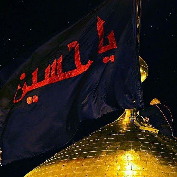 Non Muslim Perspective On The Revolution Of Imam Hussain: 1022 Best Karbala Images On Pinterest