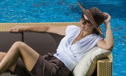Relaxation guaranteed