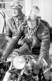 100 best images about Mods & Rockers on Pinterest | Ronnie ...