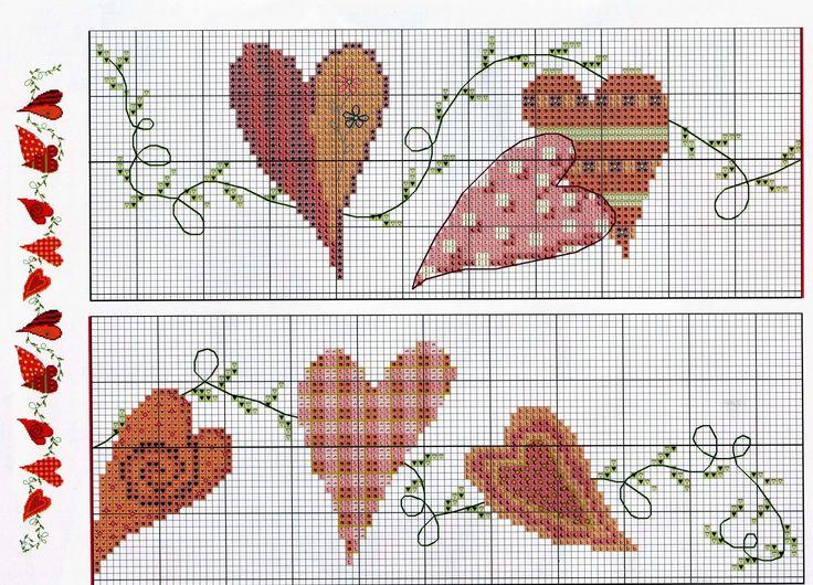 Stitch Design Embroidery