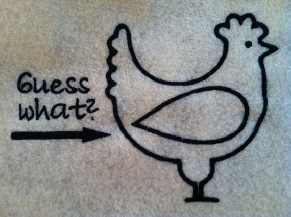 Best ideas about funny embroidery on pinterest