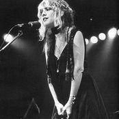Stevie Nicks - Battle Of The Dragon Lyrics   MetroLyrics