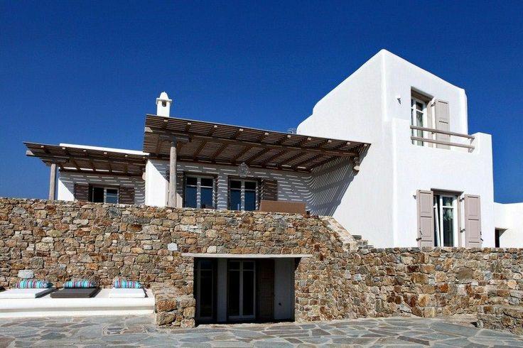 Elia White Residence Property
