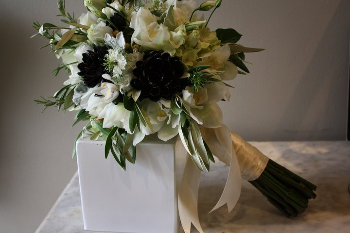By Jessica Pitt On Flowers For Special Occasions Omaha NE Pinte
