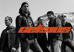 """Celsius comenzaron su andanza a finales de 2004 marcados por la música de bandas como Metallica,o Gotthard. Los frutos de las intensas sesiones de ensayos se vieron reflejados en su disco debut """"Alas"""" (Baga-Biga, 2007) con el que llegaron al numero 1 de Euskadi Gaztea. Con """"Viento A Favor"""" (Fragment Records, 2009), el éxito de crítica y los llevó a compartir escenario con artistas de talla nacional e internacional como Los Suaves o Uriah Heep."""