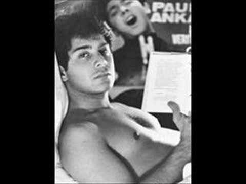 ▶ Paul Anka - Goodnight My Love - YouTube