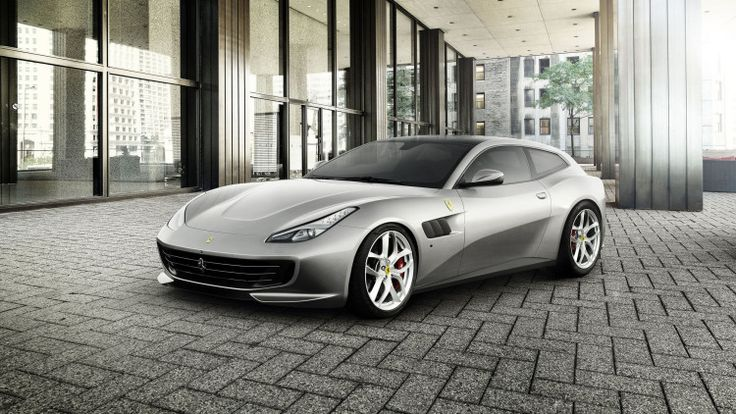 Ferrari Keluarkan Mobil Sport 4 Penumpang, Ini dia Spesifikasinya !!! - http://bintangotomotif.com/ferrari-keluarkan-mobil-sport-4-penumpang-ini-dia-spesifikasinya/