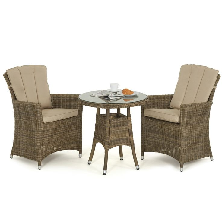 Maze Rattan Milan 8 Seat Round Dining Set With Carver Chairs: 17 Best Images About Maze Rattan Garden Furniture On