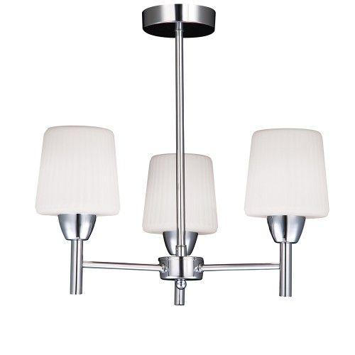 Best 20+ Bathroom Ceiling Light Fixtures Ideas On
