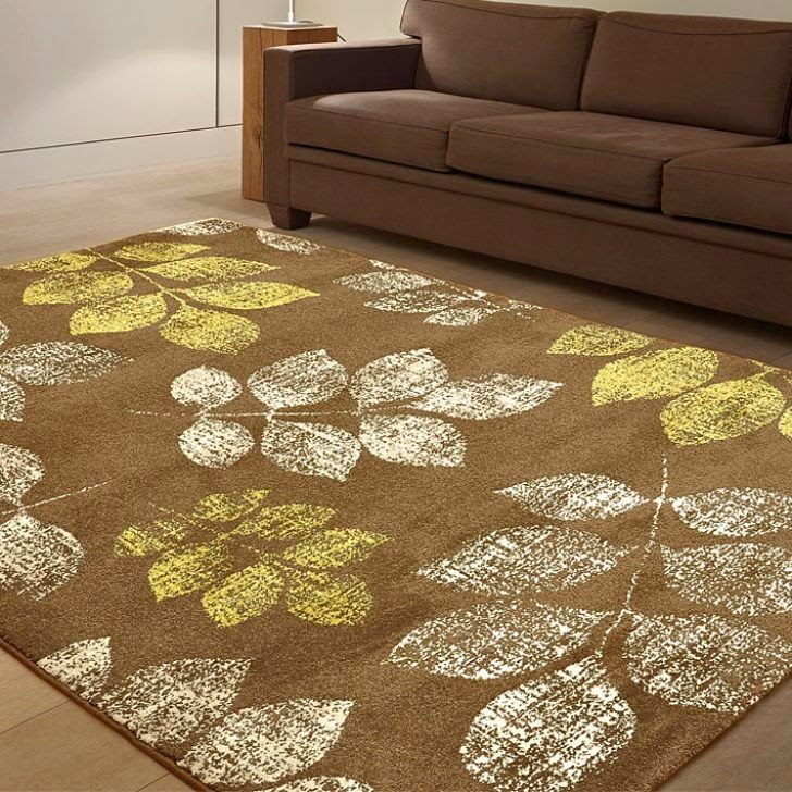 Carpet Flooring A New Trend Of Today Online Carpets Rugs Wholesaler In India
