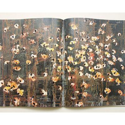 アンゼルム・キーファー【Bucher】 - 京都にある美術洋書をセレクトした本屋【Artbook Eureka Onlinestore(アートブック・ユリーカ)】