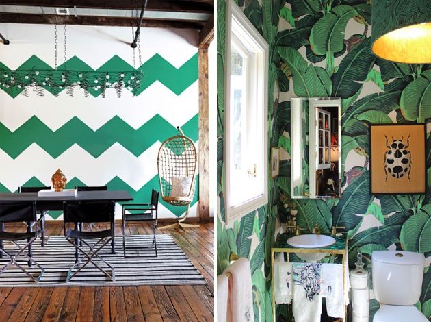 4 Cheap Tricks to Liven Up Your Home - The Interior Collective