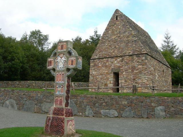 114 best My Viking Irish Heritage images on Pinterest ...