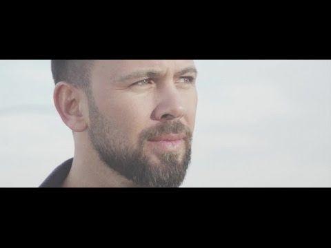 Berksan - Duman ( Official Video ) - YouTube Xena gLg
