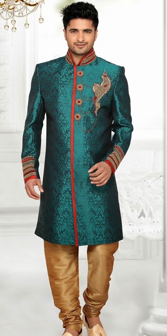 36 Best Wedding Suits Men Images On Pinterest Facts Ties And